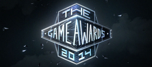 Wolfenstein номинирован на The Game Awards 2014 + слухи
