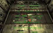 Classic Fallout Weapons BETA