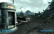 Fallout 3 - Underground Hideout V 4.3