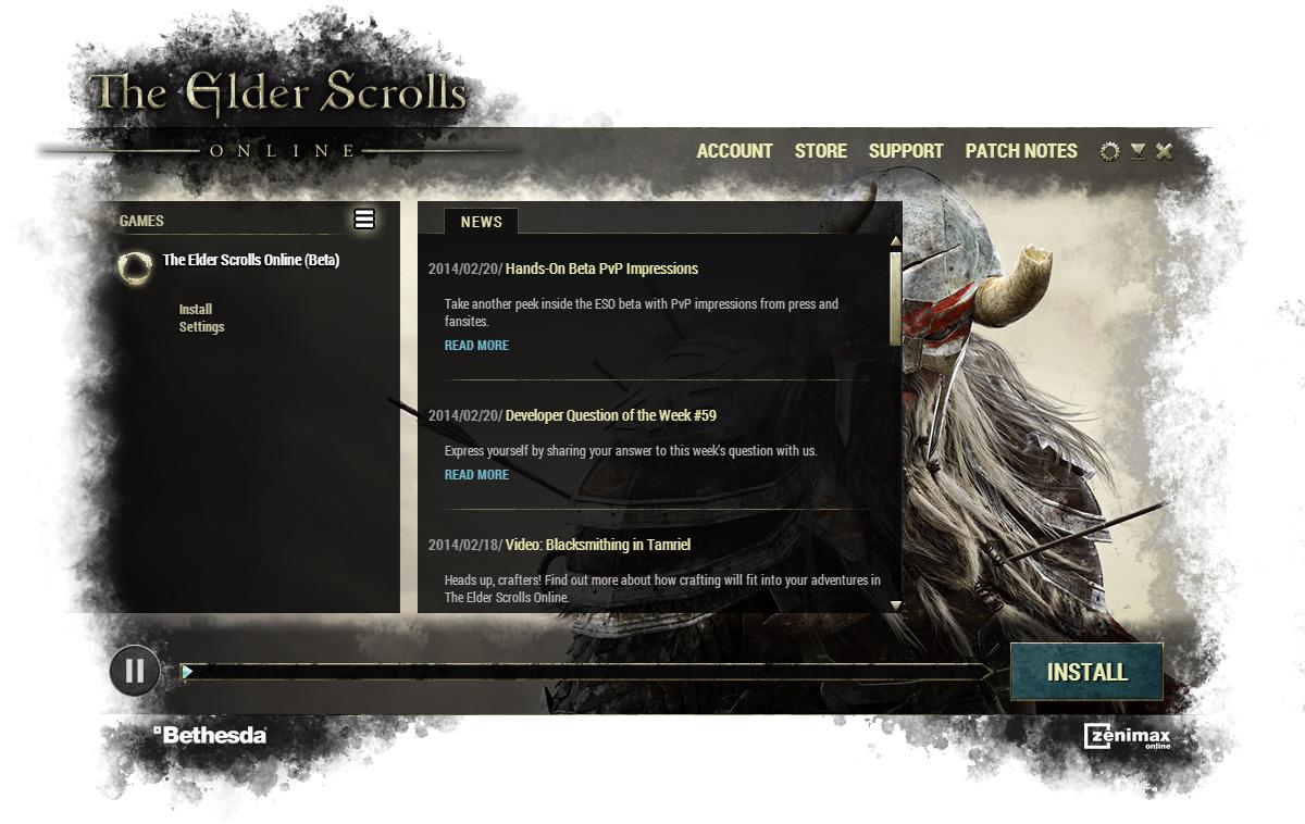 моды для the elder scrolls v