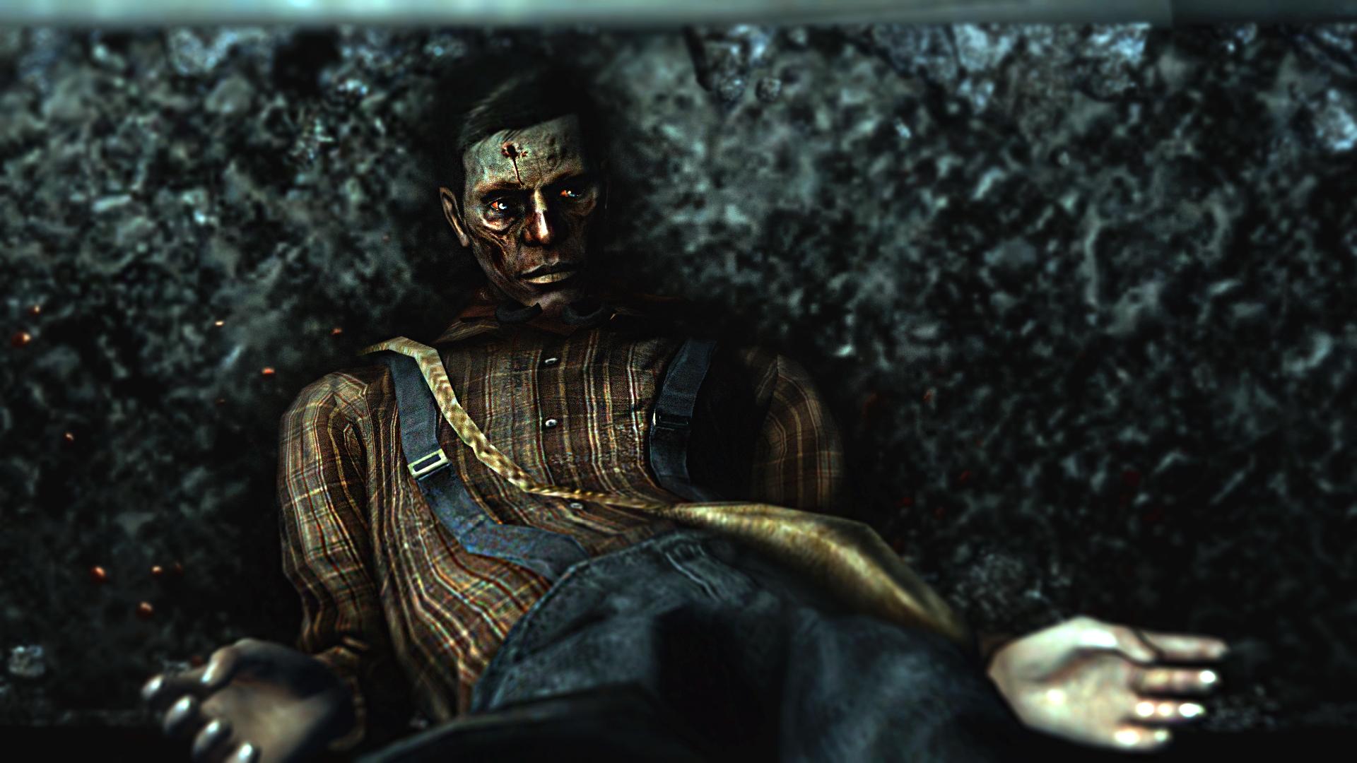 Fallout new vegas скачать fomm.