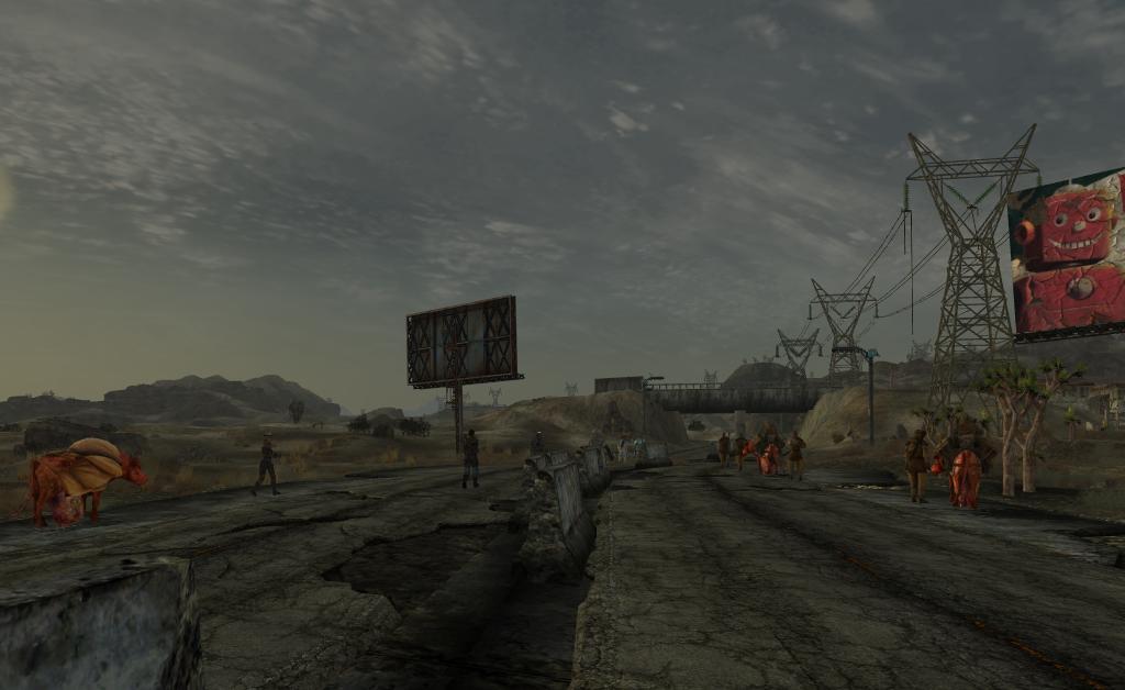 Fallout New Vegas Читы На Силовую Броню
