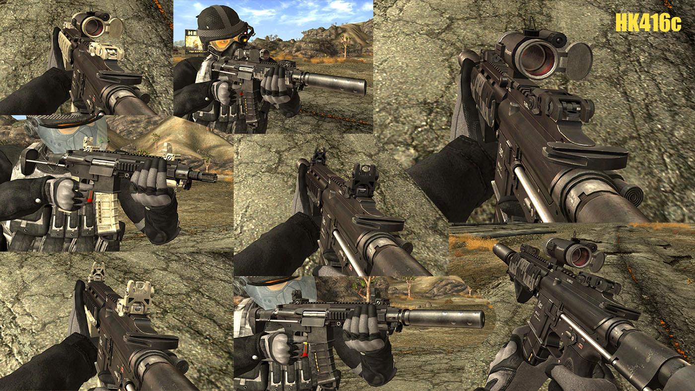 Fallout character overhaul для fallout new vegas — моды.