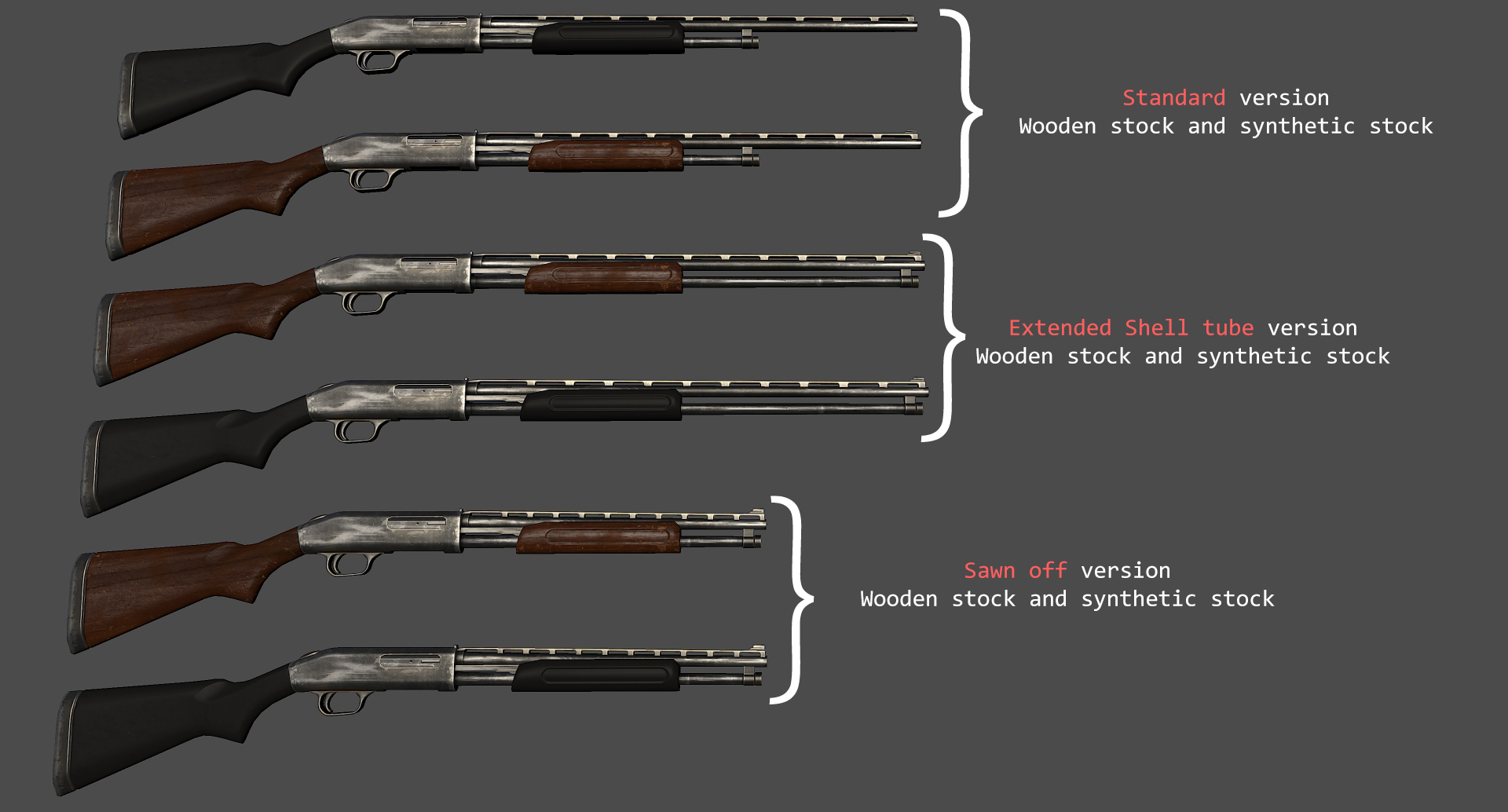 Fallout New Vegas Мод Weapons Of The New Millenia