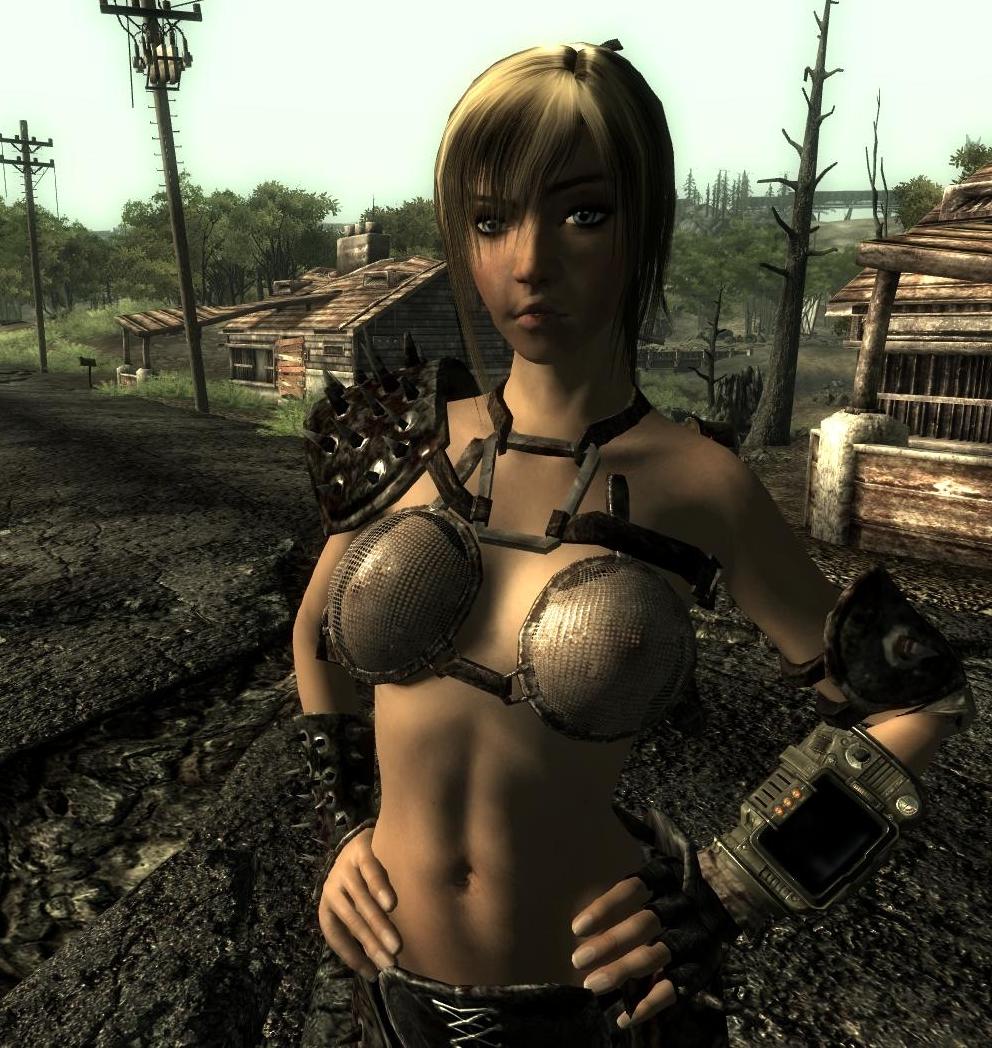 fallout-3-seksualnoe-bele