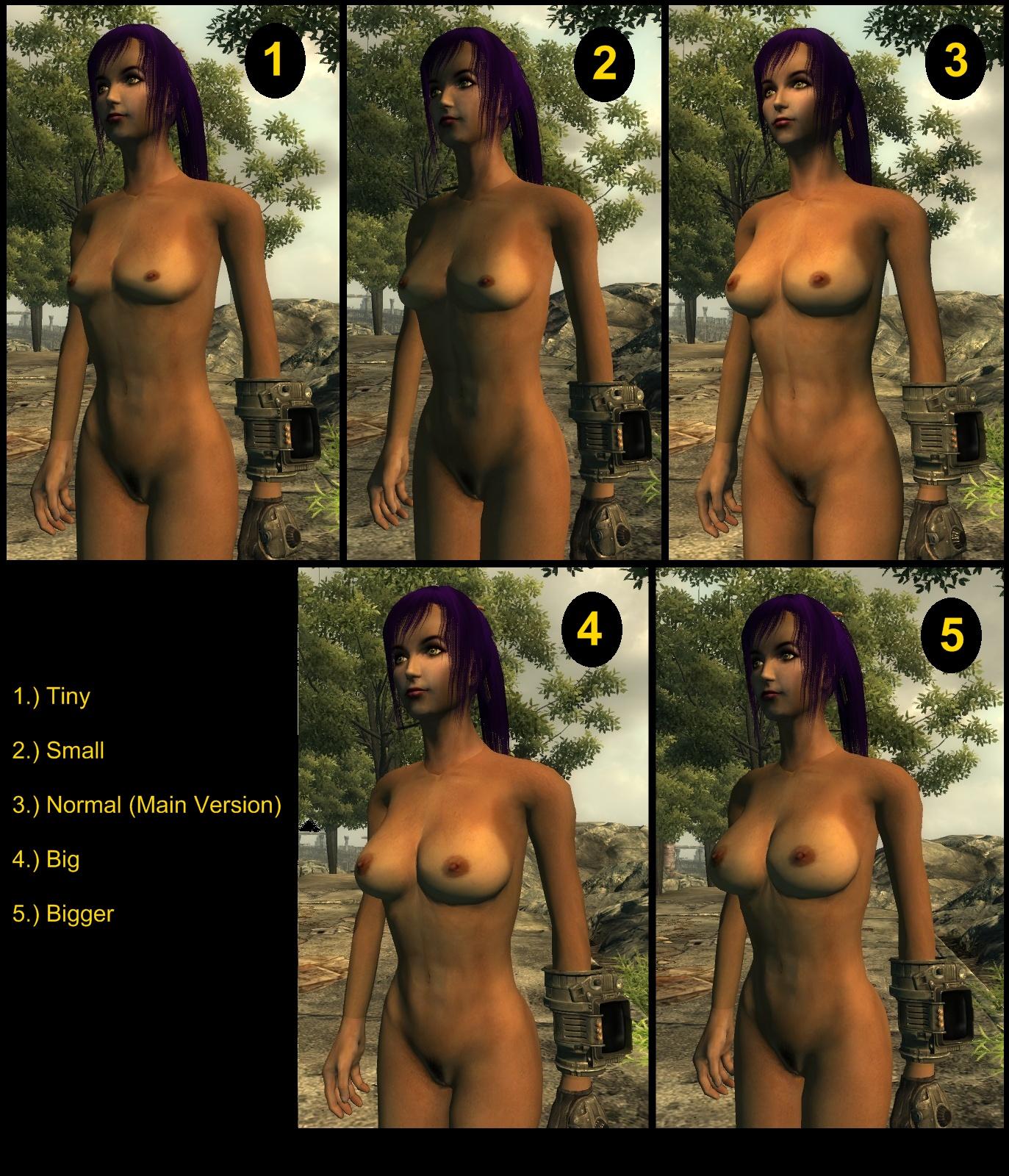 Lea thompson nude fakes