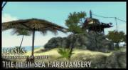 Commonwealth Of Modders - The High Sea Caravansery