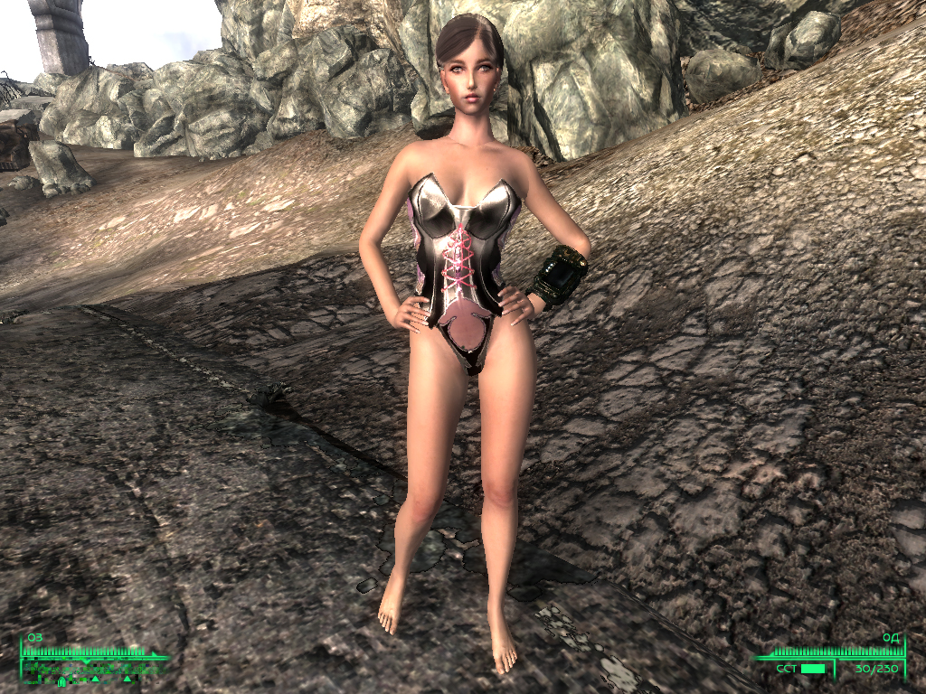 nude patch the biggest nude mods and game skins - HD 1024×768