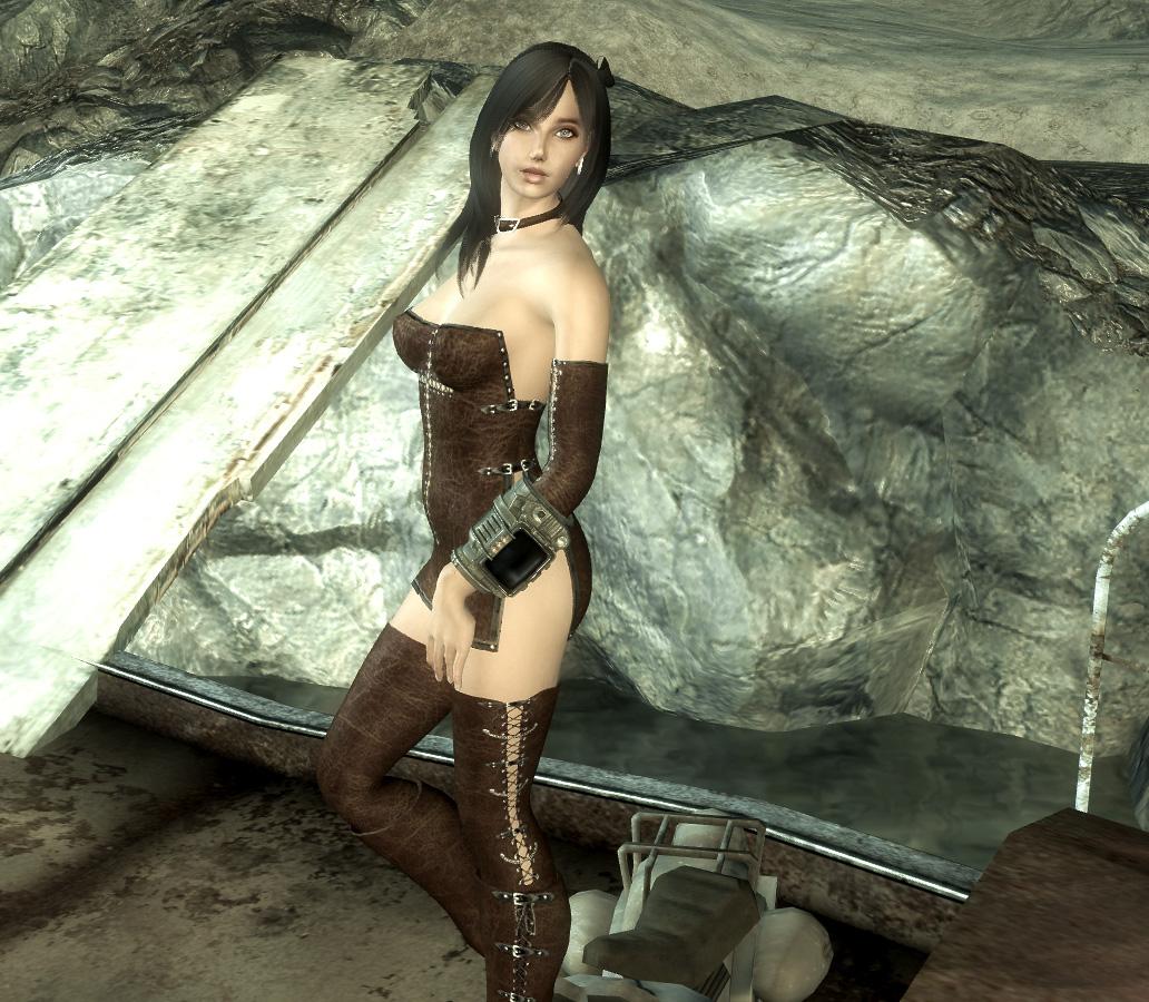 golie-personazhi-fallout