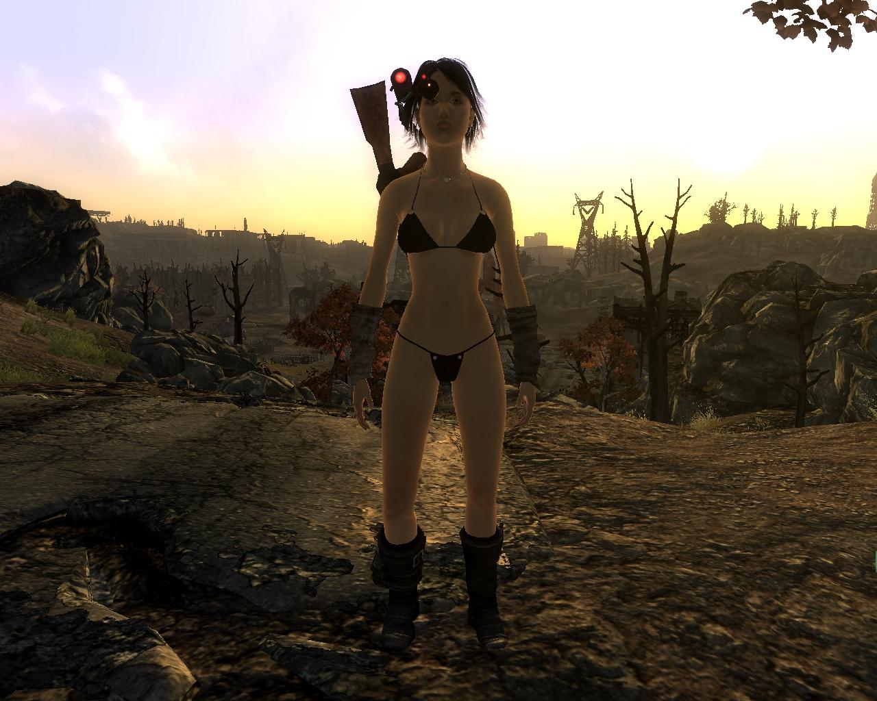 The saboteur nude mod erotica tiny whores
