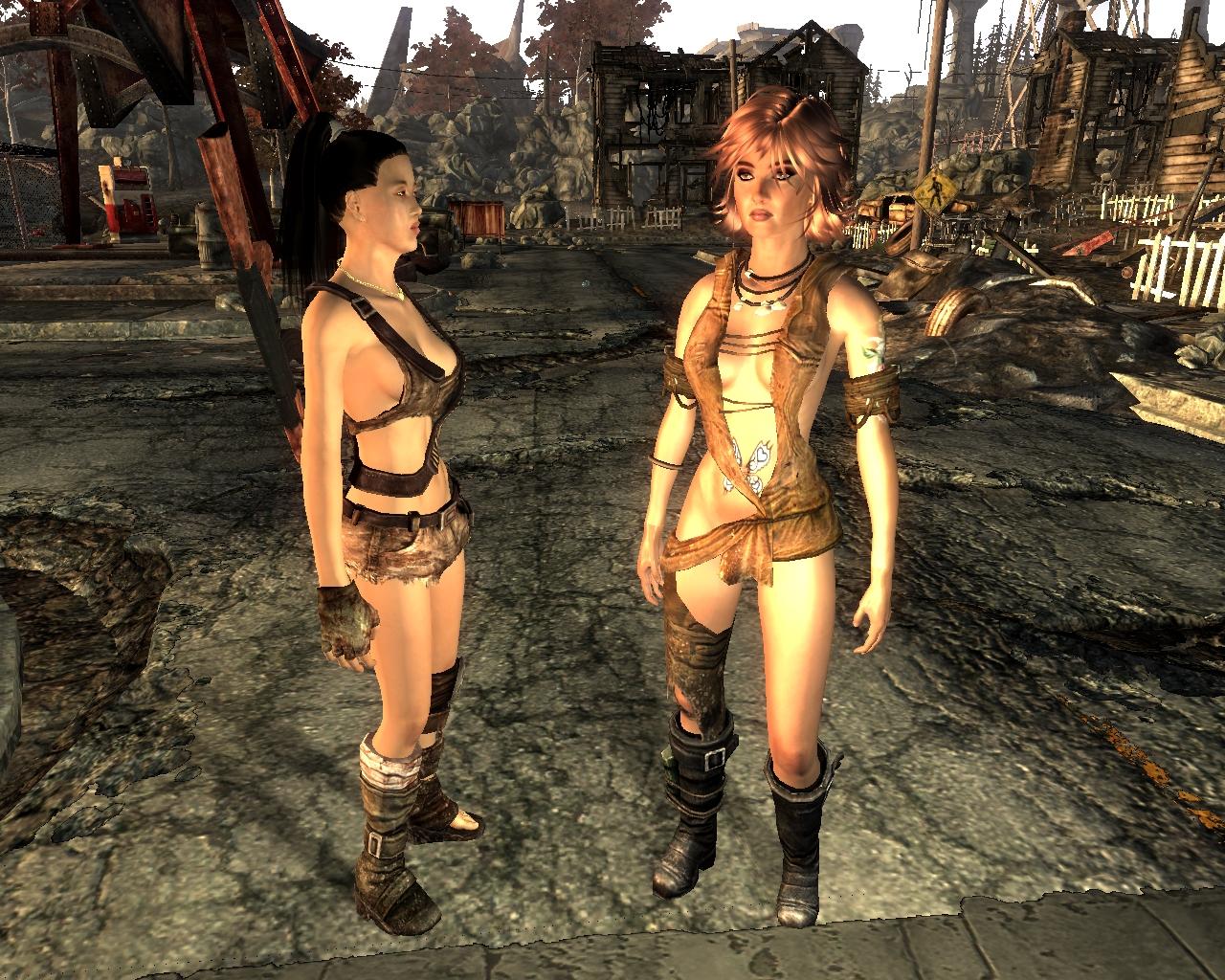 porno-mod-na-fallout-3