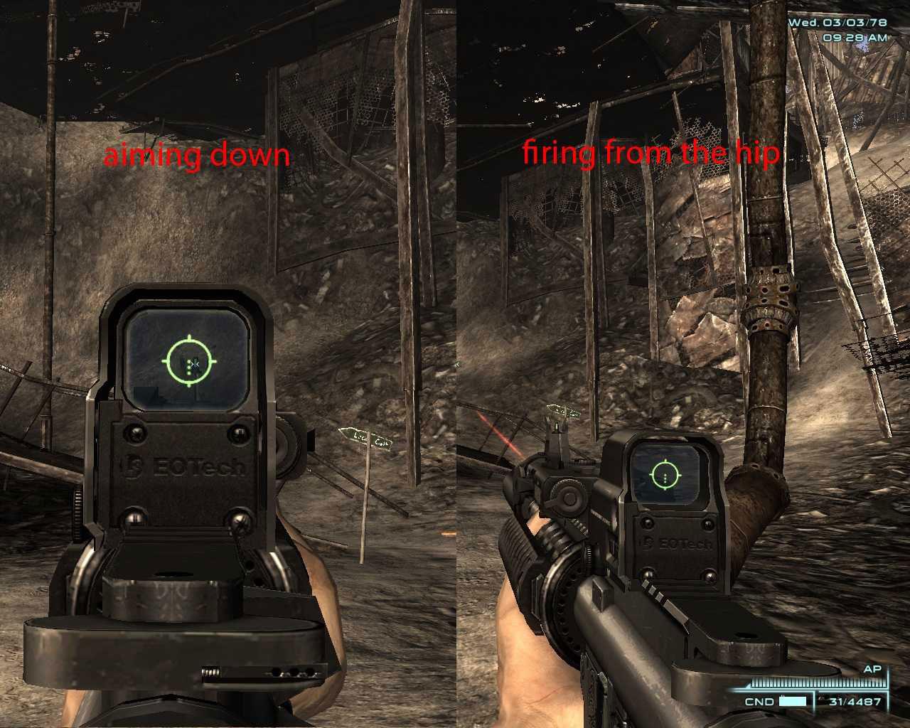 Fallout 2 Торрент Моды