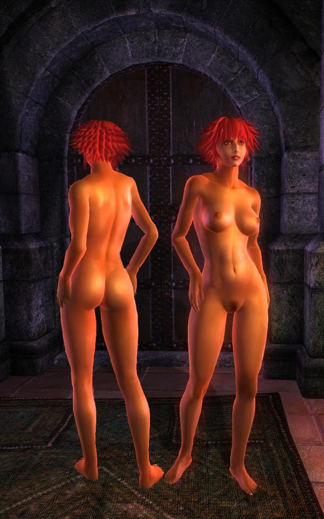 seks-tela-v-oblivion