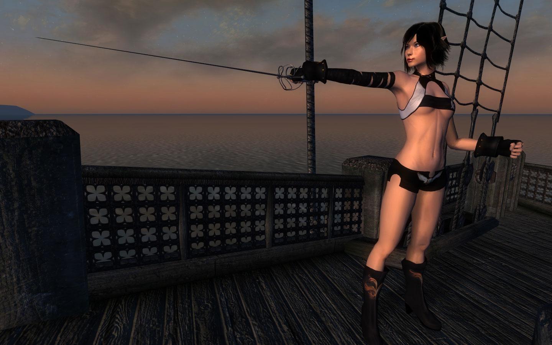 Warcraft 3 hentai pics e fucking image