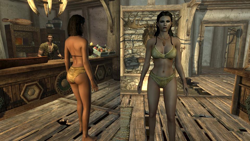 seks-chat-virtualnie-modeli