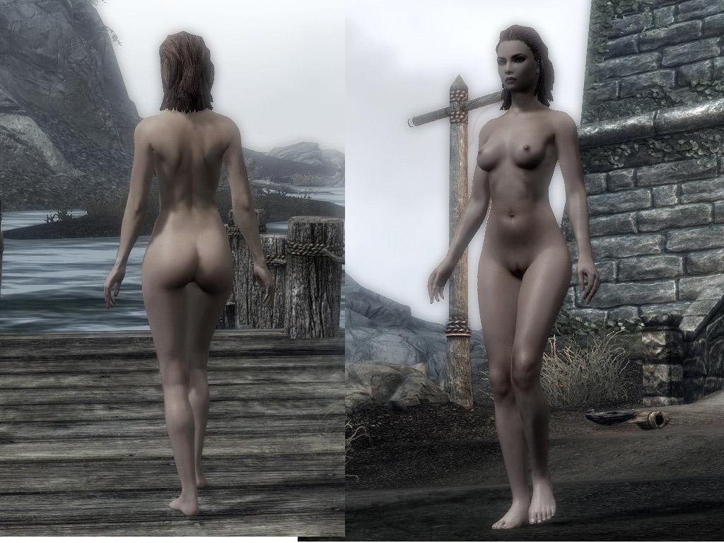 игры голые женщины сын, что