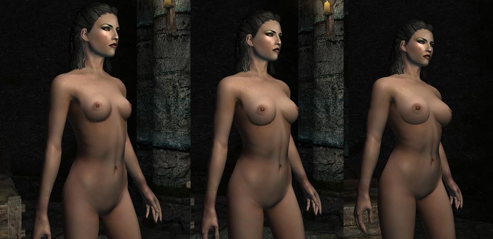 eroticheskie-foto-v-vinnitse