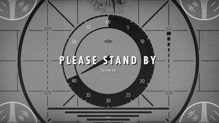 Bethesda анонсировала новый Fallout!