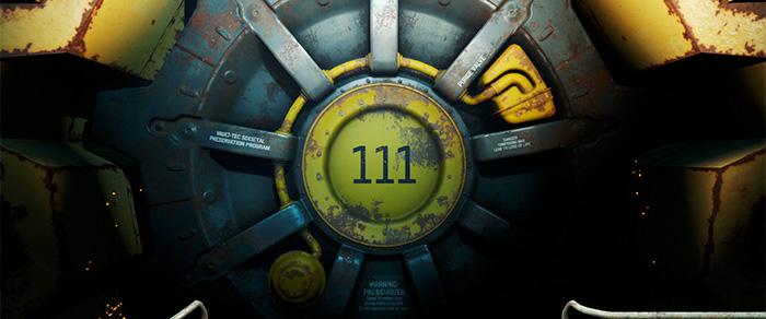 Расписание мероприятий Bethesda на E3 2015