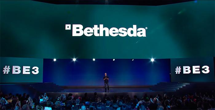Пит Хайнс: «Другой издатель выплюнул бы Skyrim 2 на следующий год»
