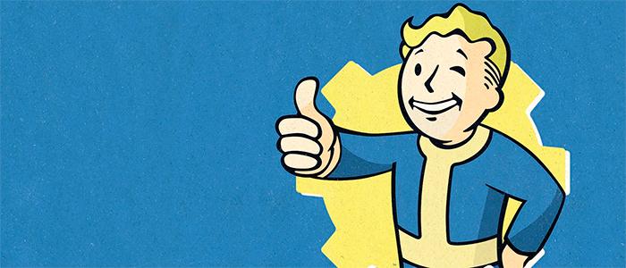 Season Pass для Fallout 4 уже доступен