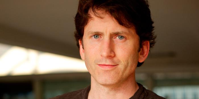 Поддержка модов в Fallout 4 и режим выживания