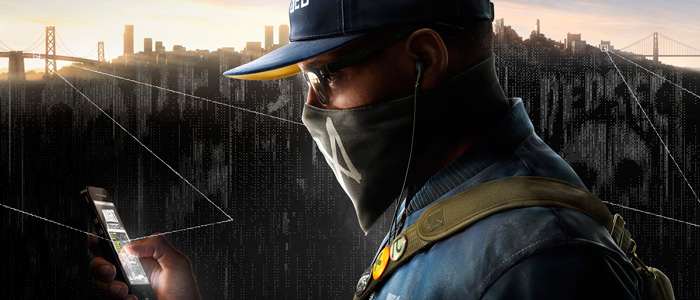 Трейлер дополнений Season Pass для Watch Dogs 2
