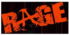 ZeniMax выкупила у EA права на RAGE