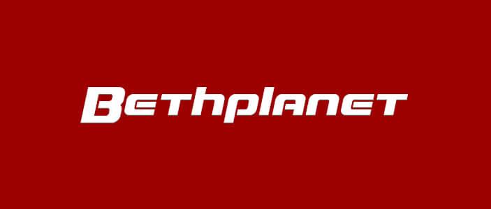 О будущем Bethplanet