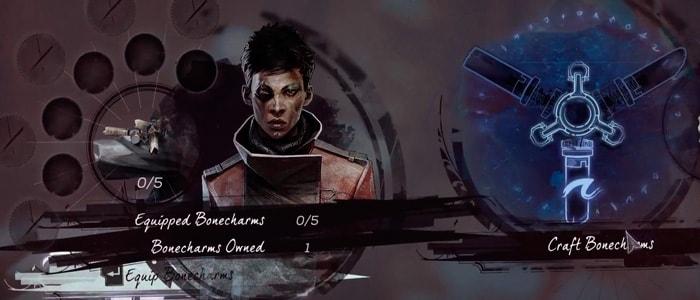 Новые подробности о Dishonored: Death of the Outsider с Gamesсom 2017