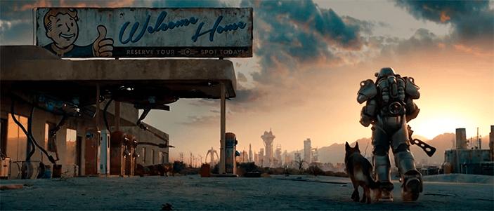 XYZ о левел-дизайне в Skyrim и Fallout