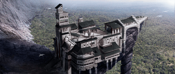 Enderal: Забытые истории — подробности выхода русскоязычной версии