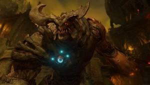 Бигбосс — Скриншоты Doom