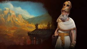 Скриншоты — Sid Meier's Civilization 6