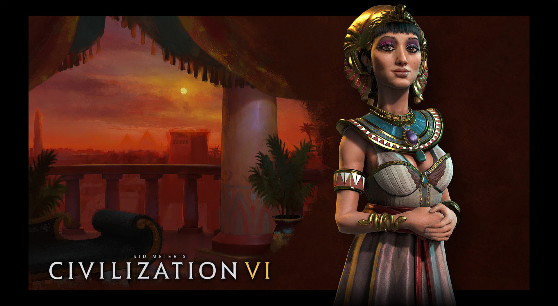 comparison of egyptian and persian civilization Stylistically, persian art can be described as a blend of native persian traditions with mesopotamian, egyptian, and greco-roman art 3 this is only to be expected, given the relative youth of persian civilization.