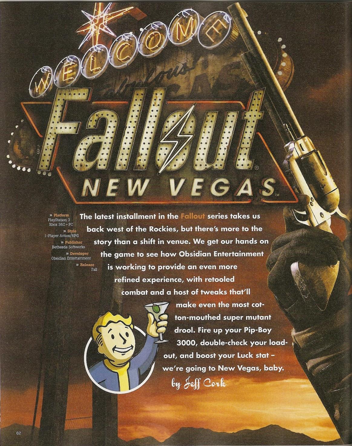 Fallout New Vegas Vault 13 Jumpsuit Mod | Saddha