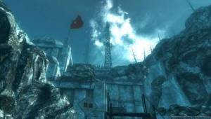 Operation: Anchorage — Fallout 3