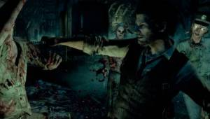 14273202455_99ed36f893ou8e — Скриншоты The Evil Within
