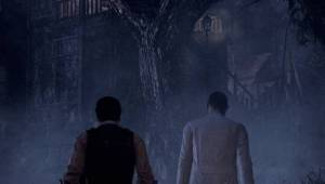 14271120292_e8c141b4auqute — Скриншоты The Evil Within