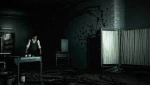 C QuakeCon 2013 — Скриншоты The Evil Within