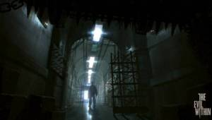 1388856684-corridor — Арты The Evil Within