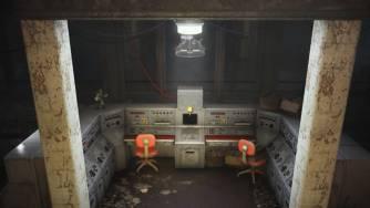 Фоллаут 4 как вылечить радиацию