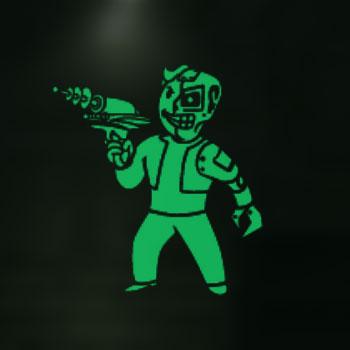 Fallout 4 Гайд Посадка Урожая
