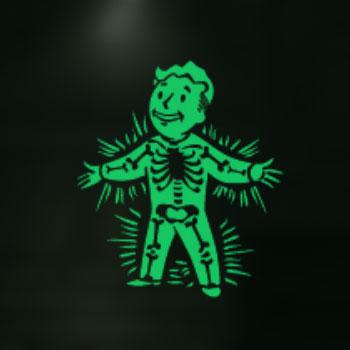 Алмазный скелет