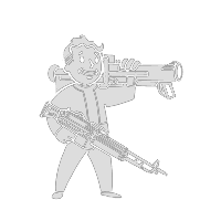 Обращение с оружием
