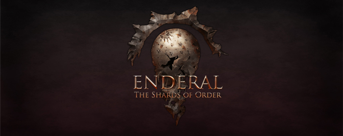 Enderal — лучшее фанатское творчество 2016 года по версии The Game Awards